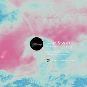 In Stasis (Sept 26 2017)