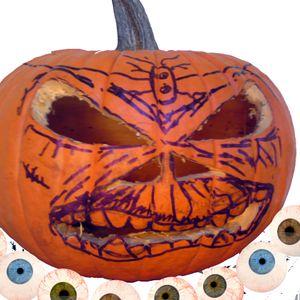 Halloween10 mx