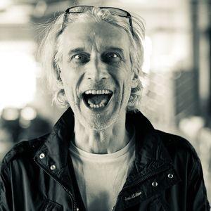 "CWpod02 ""Meek Psychedelia"" (6-13 the formative ears. Joe Meek to British psychedelia)"