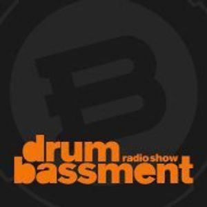 Drum Bassment Episode 67 mixed by SEC7OR