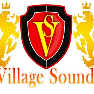 Sunday March 15 2015 -  Kriss Radio Showcase - Mr Stout Without A Doubt - Village Sound