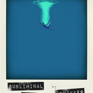 Subliminal Drip