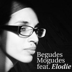 Begudes Mogudes feat. Elodie