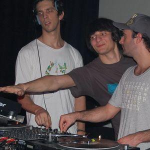 ARPIAR___JJJ_Mixup_(Australia)_07-03-2009