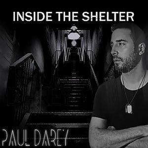 Paul Darey - Inside The Shelter 074