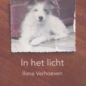 Ilona Verhoeven- In het licht