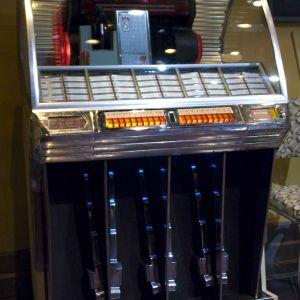 Pinoy Music Jukebox