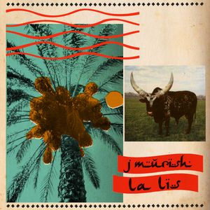 J. Murish - La Lis