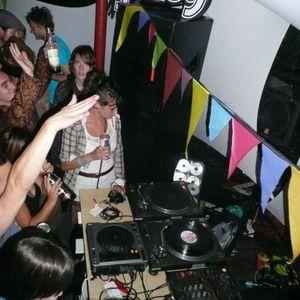 Summertime Mix 2010