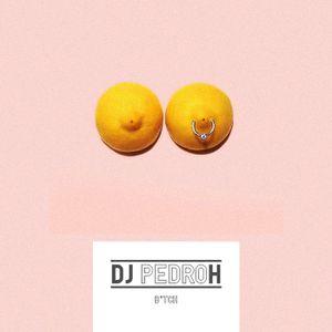 B*tch Mixtape