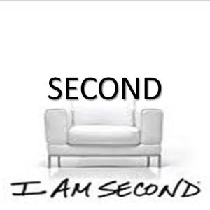 Jeff Farris - SECOND: I am Second