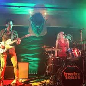 Roots & Fusion 524, 21/8/19, Lucinda Williams to Ruth Roshan via Little Axe, Evan Carson, Mean Mary