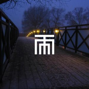 Autumn Nights (Chill Hip-Hop / Neo Soul)