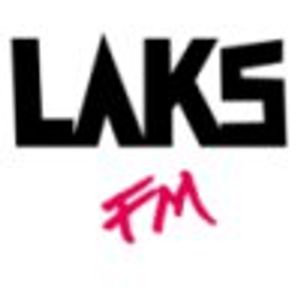 Guest Mix for Laks FM in 2009