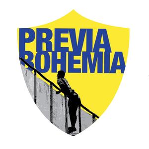 Previa Bohemia 18-08-2017