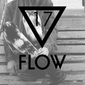 Franky Rizardo - FLOW #17 (11-01-2014)