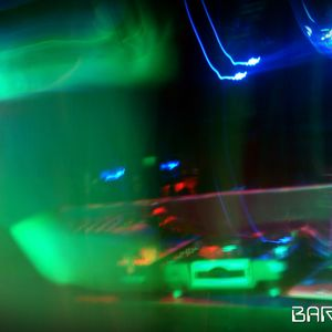 Bardiel Podcast 011 - Home Studio Diciembre 2012
