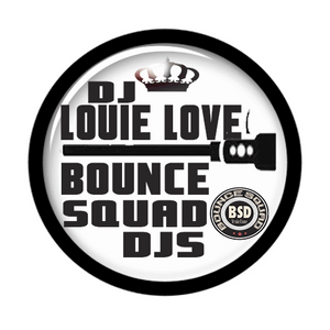 Dj louie love classic house music mix 2015 pt 2 by dj for Old house music mix