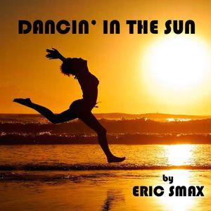 Dancin in the Sun (Sandy Sun 2013)