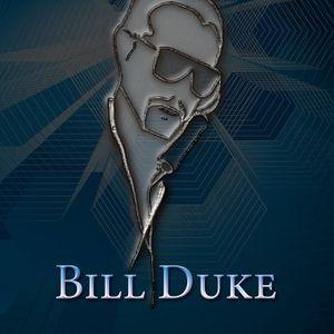BillDuke ..  deep mind