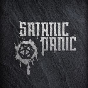 Satanic Panic Episode 10 - The Doctor