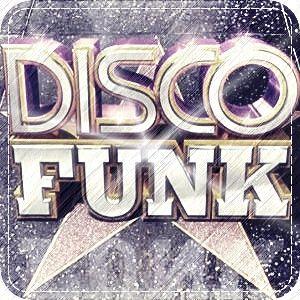 DiscoFunk Deluxe