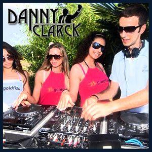 |Danny Clarck|  Homework 14 |Febr. 2k12|