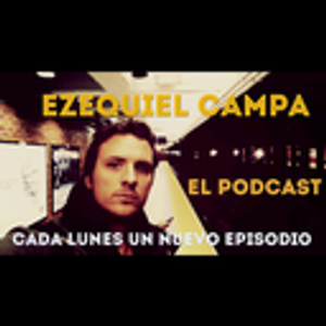 Episodio 18.