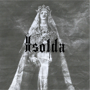 Isolda by Prec #1 (19/09/2017) w/ guest mix by Phoebus