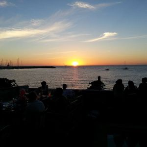 NYE13_Sunset_mix