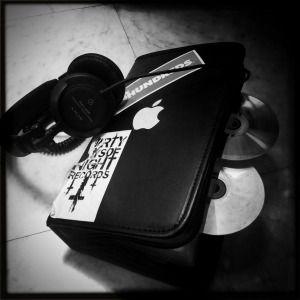 Dubstep Mix March 2011