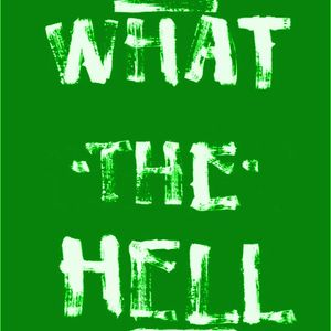 Kotti - What the hell...!  (Techhouse/Minimal-Set 19.06.2011)