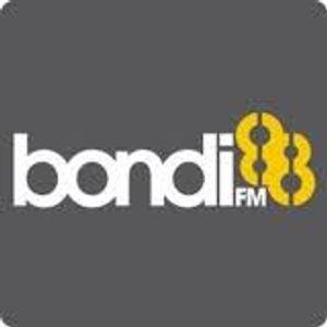 Albion October Bondi FM