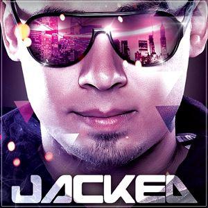 Afrojack presents JACKED Radio - (Week 47) (2013)