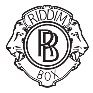 Riddim Box Essentials Vol.I - DEMIC