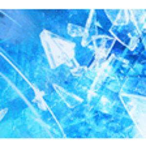 Bouncin Ammot FT MC STEAL - TURBO SESSION