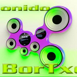 Sonido BorTxo