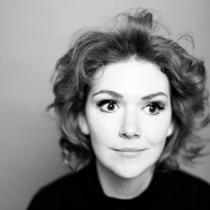 An Interview with comedian, Elf Lyons