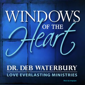 Lessons from the Heart of David, Knowing that God is the Victor, Pt. 2