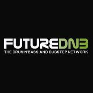 DJ Flood - Urban Mode Drum and Bass Mix