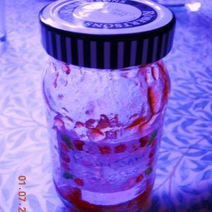 Ratatatatatatatatatatat Tat Mix 2011