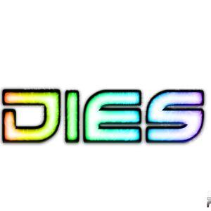 Hardstyle In Da Mix Vol. 35 (by DiEs)