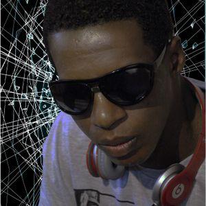 Hip Hop Brasil By  JOTA.L Dj