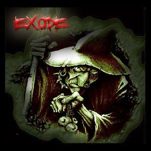 [13-12-12] Psychomaniac - X225 (Exode Tribute)