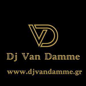 Dj Van Damme October  2020 Episode 22