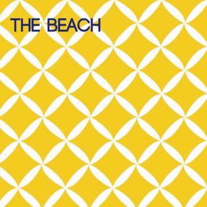 BEST OF 2015: BEACH