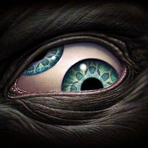 Techno Visions v2