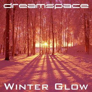 dreamspace - Winter Glow