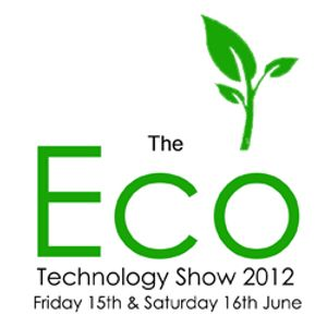 Eco Technology Show Talks - Solar Photovoltaics - Not Quite Dead Yet! - PV & FiTs
