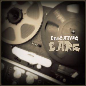 Educating Ears Mix 001